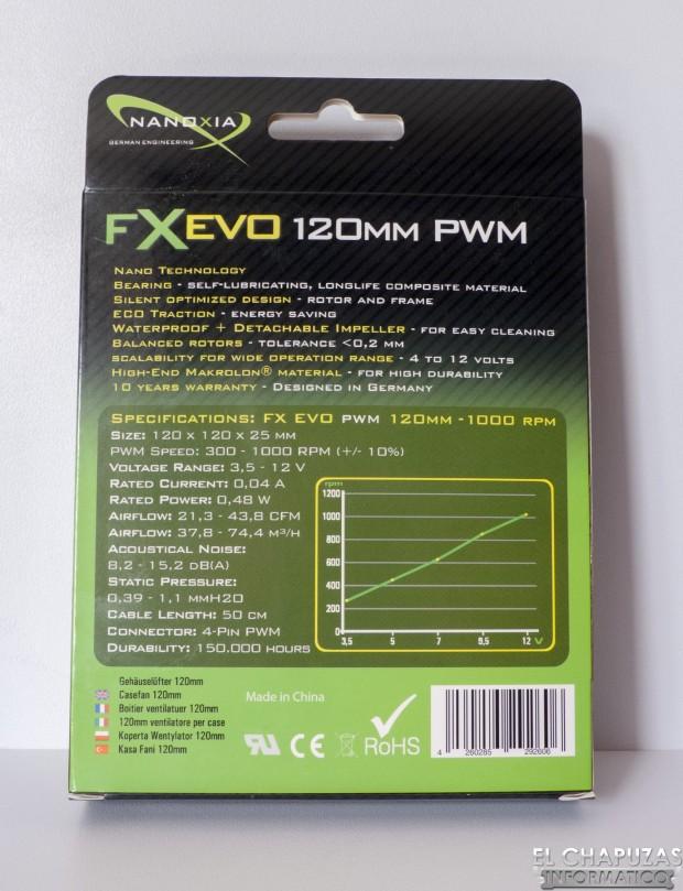 Nanoxia FX EVO 07 620x809 8