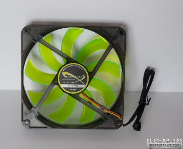 Nanoxia FX EVO 11 620x504 12