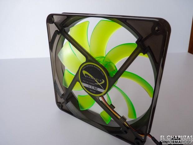 Nanoxia FX EVO 14 620x465 14