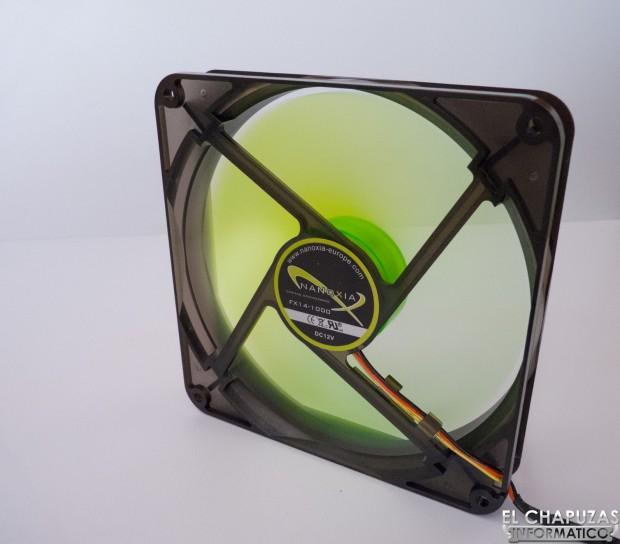 Nanoxia FX EVO 15 620x544 3
