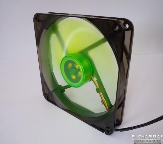 Nanoxia FX EVO 17 620x547 16