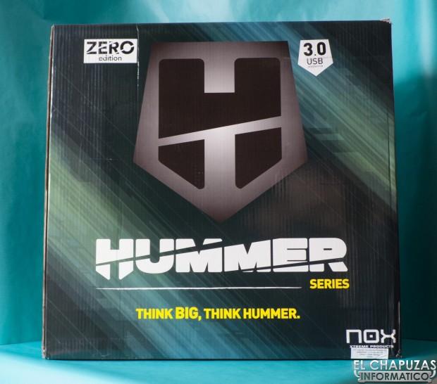Nox Hummer Zero USB 3.0 01 620x546 2