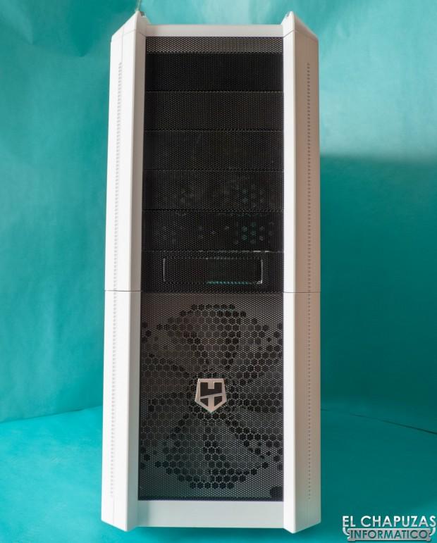 Nox Hummer Zero USB 3.0 05 620x771 7