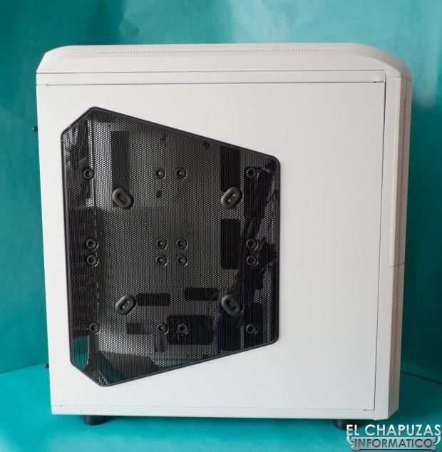 Nox Hummer Zero USB 3.0 07 620x634 10