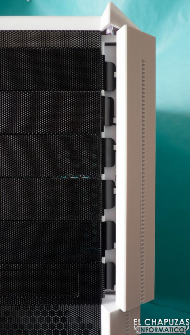 Nox Hummer Zero USB 3.0 08 620x1095 11