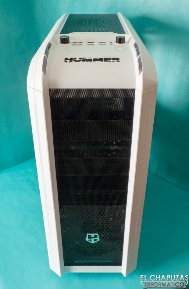 Nox Hummer Zero USB 3.0 10 620x948 13