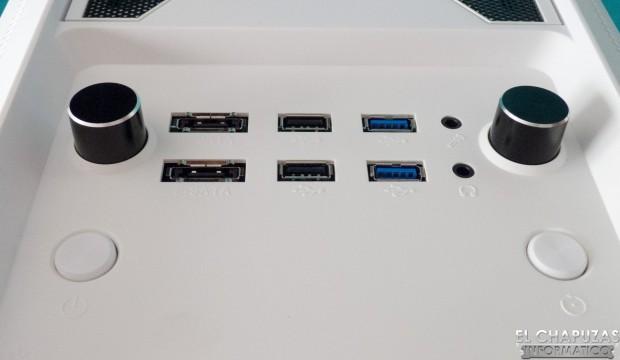 Nox Hummer Zero USB 3.0 12 620x360 15