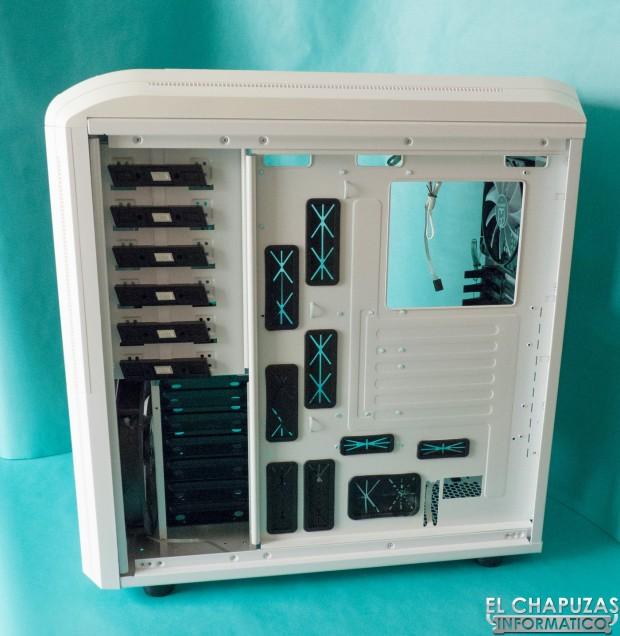 Nox Hummer Zero USB 3.0 13 620x636 16