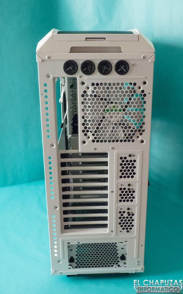 Nox Hummer Zero USB 3.0 14 620x994 17