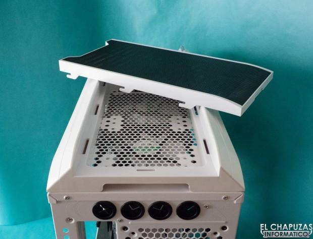 Nox Hummer Zero USB 3.0 15 620x474 18