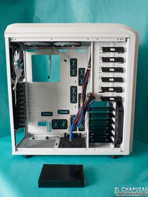 Nox Hummer Zero USB 3.0 16 620x826 19