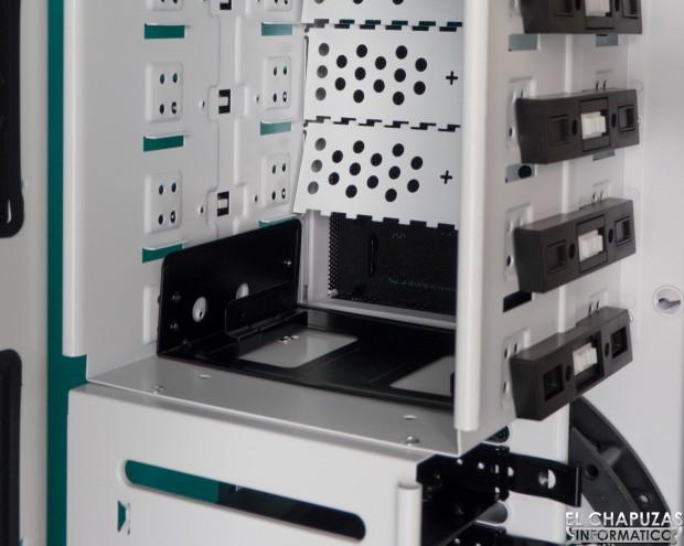 Nox Hummer Zero USB 3.0 18 620x495 21