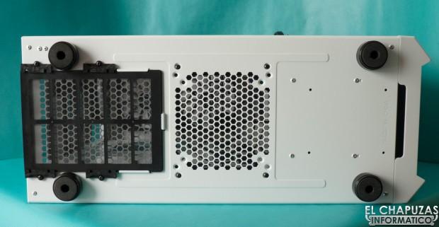Nox Hummer Zero USB 3.0 22 620x321 25