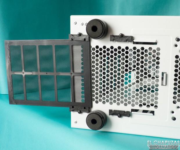 Nox Hummer Zero USB 3.0 23 620x519 26