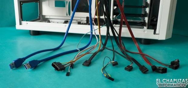 Nox Hummer Zero USB 3.0 24 620x291 27
