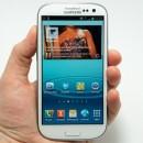 Catálogo Movistar Junio 2012: Ahora con Galaxy S III & Ace 2