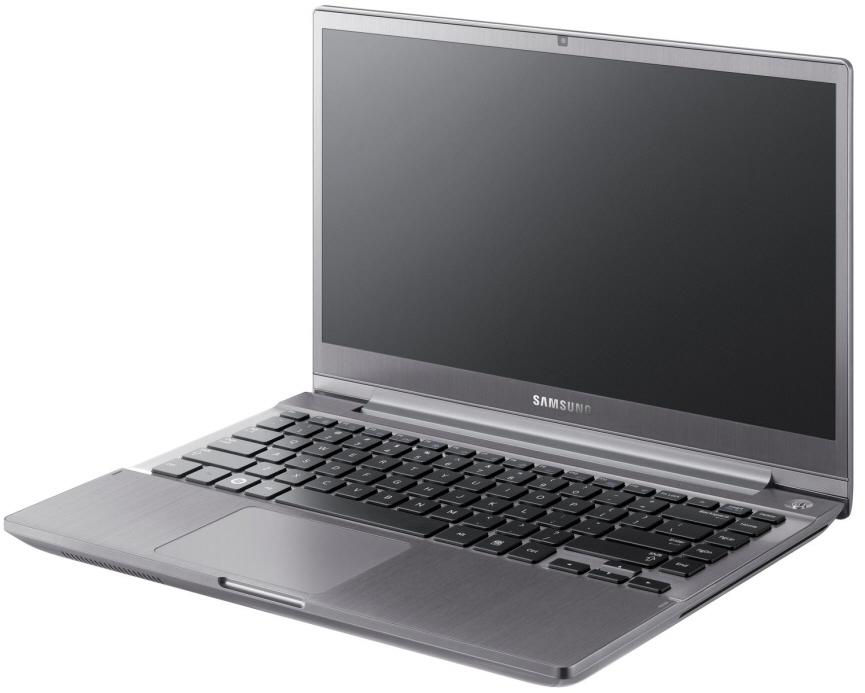 Samsung Series 7 Chronos disponible en los EE.UU