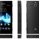 Catálogo Movistar Mayo 2012: Ahora con Sony Xperia U