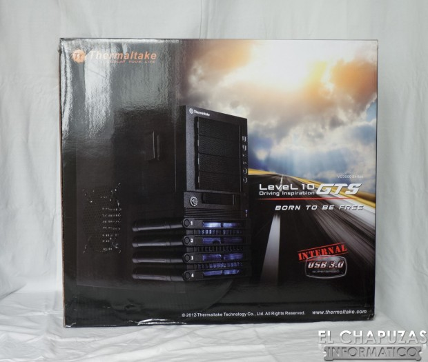 Thermaltake Level 10 GTS 01 620x525 0