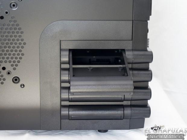 Thermaltake Level 10 GTS 11 620x465 10