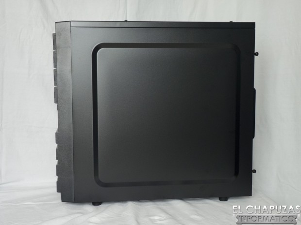 Thermaltake Level 10 GTS 18 620x465 17