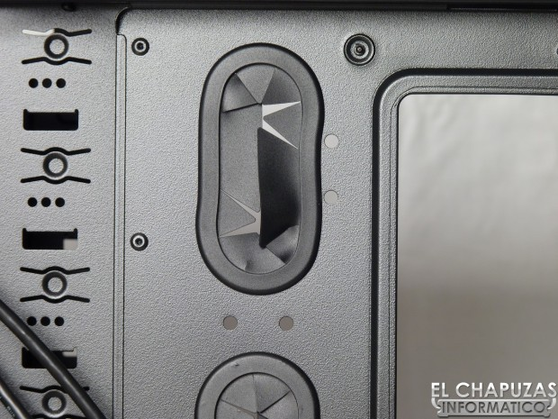 Thermaltake Level 10 GTS 24 620x465 23