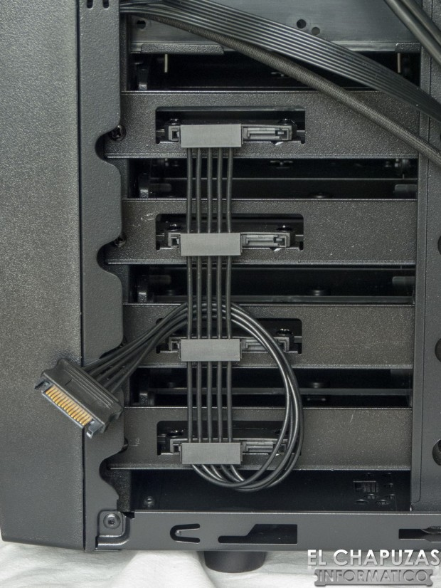 Thermaltake Level 10 GTS 27 620x826 26