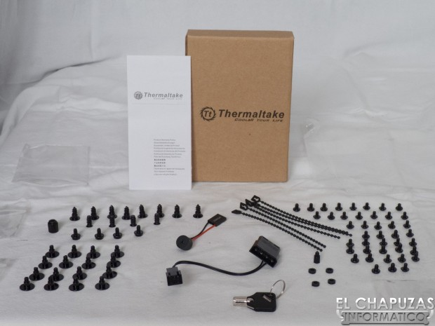 Thermaltake Level 10 GTS 29 620x465 28