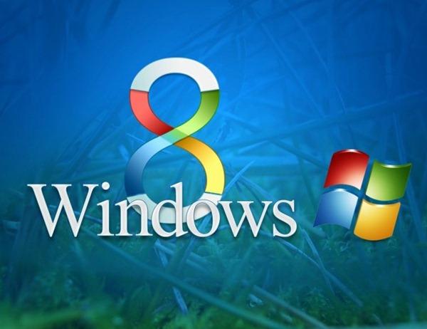 Microsoft elimina el reproductor de DVD en Windows 8