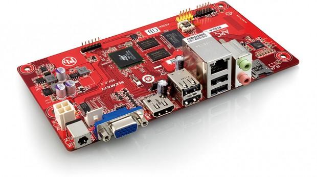 apc 1 620x347 0