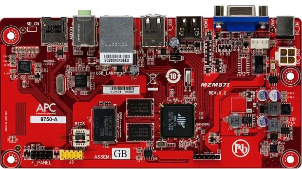 apc 2 620x347 2