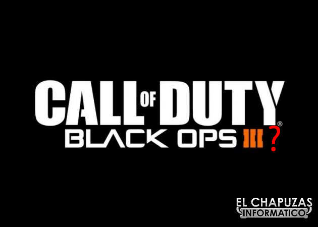 Call of Duty: Black Ops 2 estrena el tráiler 'Surprise'