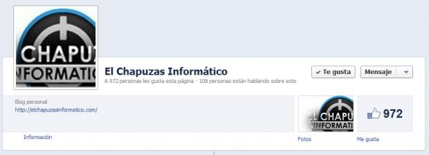 chapuzas fb 620x224 Facebook es demandada tras su entrada en bolsa