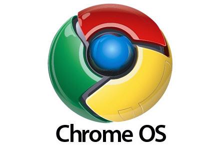 chrome os Samsung lanza los nuevos Chromebook y Chromebox