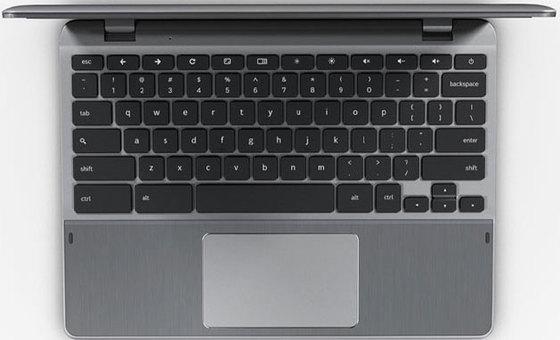 chromebook 2 Samsung lanza los nuevos Chromebook y Chromebox