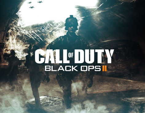 Treyarch dice no necesitar un nuevo motor gráfico para mejorar la calidad visual en Black Ops 2