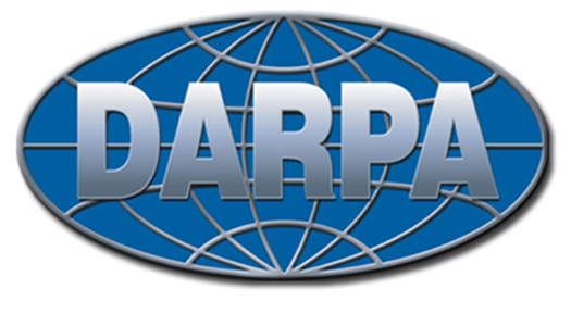 darpa DARPA quiere equipar a los soldados con nanochips