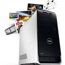 Dell desvela su renovada gama XPS y Vostro