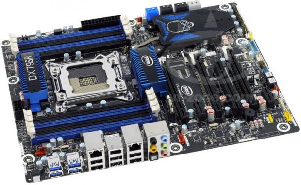 intel DX79SR 2 620x382 1
