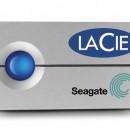 Seagate ofrece 186 millones de dólares por LaCie
