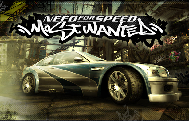 EA confirma un nuevo Need for Speed: Most Wanted y otro DLC para Battlefield 3