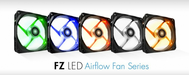 nzxt fz led 620x248 Review: Ventiladores NZXT FZ LED
