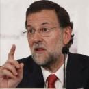 Rajoy afirma en Twitter que promoverá la red como instrumento en su Gobierno