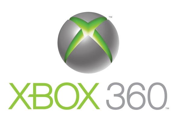 xbox 360 logo Microsoft anuncia ofertas en el catálogo de Xbox 360