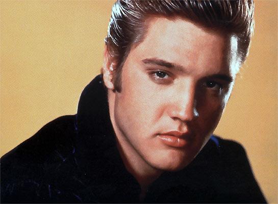 Elvis Presley «resucitará» en forma de holograma