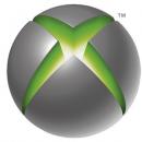 70 millones de consolas Xbox 360 vendidas