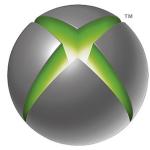 360 150x150 Microsoft no irá a Gamescom ni a Tokyo Game Show este año