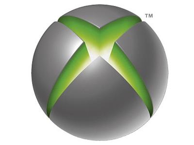 imagen de Xbox 360 Logotipo