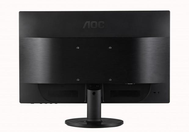 AOC Serie 60ID 2 619x434 AOC presenta la nueva familia de monitores serie 60ID