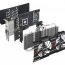 Bajada de precio para las AMD Radeon HD 7950, 7870 y 7850